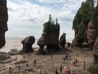 Hopewell_Rocks1